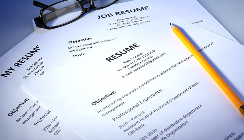 Captivating ... Resume Find Information About You. Depositphotos_13211722_original1 With Resume Reviewer