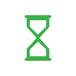 gr-icon-hourglass-13