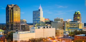 150515163817-top-10-job-cities-raleigh-780x439