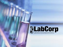 Job Seekers: Learn About LabCorp | Greene Resources